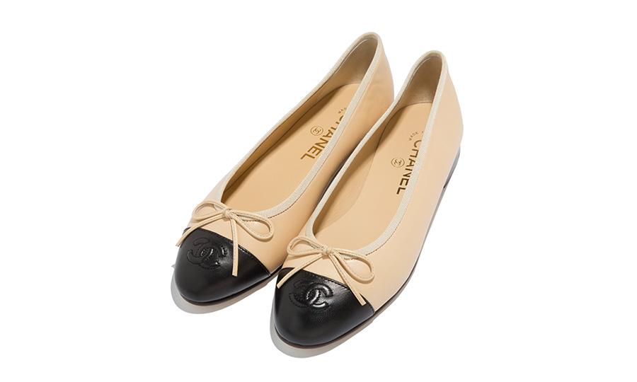 Online Designer Shoe Consignment