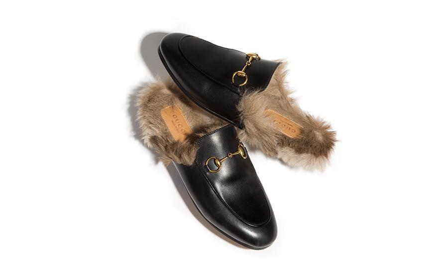 Luxury Brands Shoes Sale