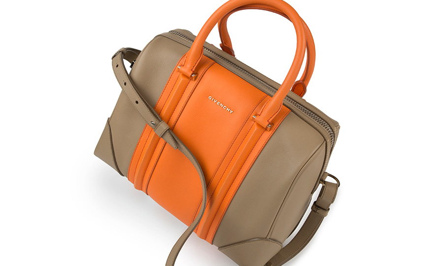 Купить Женские сумки сумки celine в интернет-магазине в