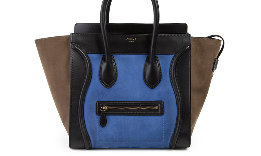 celine bags uk - C��line Handbags | The RealReal